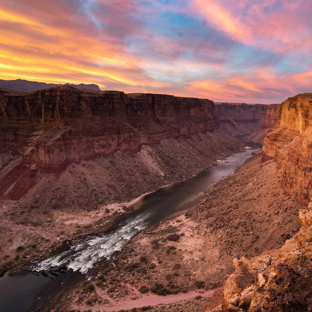 Fly Fishing Amp Trout Fishing Guides On The Colorado River